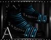 |A|Dark Shoe-Blue