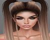 H/Amalita Latte