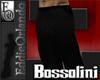 EO Bossolini pants