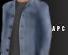 Grey T-Shirt Add On