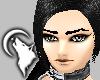 [SLW]NICK Onyx {M}