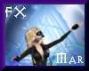~MarFX Pyramid BlueSky