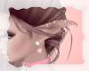 A: Pearls n rose elf ear