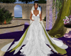 NaloniNi Wedding Gown