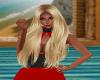 Carmen Blonde