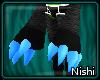 [Nish] Epsi Monster Arms