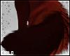 :0: Bacca Tail v2