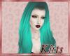 Kitts* Aqua Helena