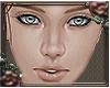 [skin] Rachelle
