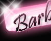 cute Barbielicious