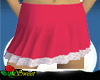 Little Party Skirt
