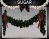 Christmas Grland 2