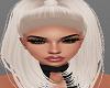 H/Kardashian Snow