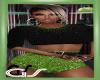 GS Go Lime