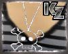 [KZ skully chain1