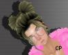 .CP. dirty Naleriya