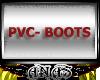 AN- PVC BOOTS
