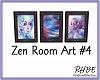 RHBE.Zen Art #4
