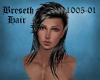 Breseth Hair 1005-01