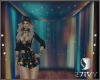 IV. Drapes Photoroom_TL