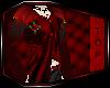 {DBL} Vamp Rose Coat