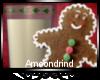 AM:: Milk & Cookies Enh