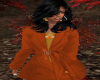 SF:Fall Trench Rll