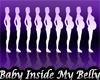 BabyInsideMyBelly 1-9MST