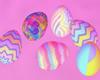 Easter Eggs♡