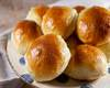 Custom Bread Basket