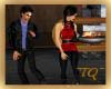 ~TQ~slow country dance 2