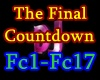 f3~ The Final Countdown