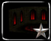 *mh* Vampire Cathedral