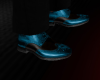 (SR) MENS DRESS SHOES  1