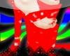 .xx.RainbowBrite Shoe v1