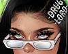 ⓦ SAINT Sunglasses