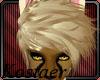 Chenya hair M v2