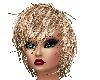 nabuko hair