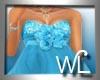 WL~ ArlieDoll Dress V2