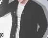 N | Sad Jacket