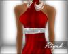 !R  Cherry's Bridemaids