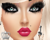 Derivable Head Small