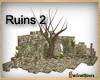 Deco Ruins2