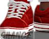 SanTonio Sneakers
