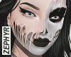 . Alena - skull v2
