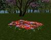 {KAS}Flower Seat 3