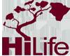 [MJ] HI Life