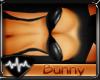 [SF] BunBundle - Orange