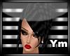 Y! Amore /Black-Silk