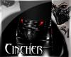 [SMn] LC-Vile Cincher